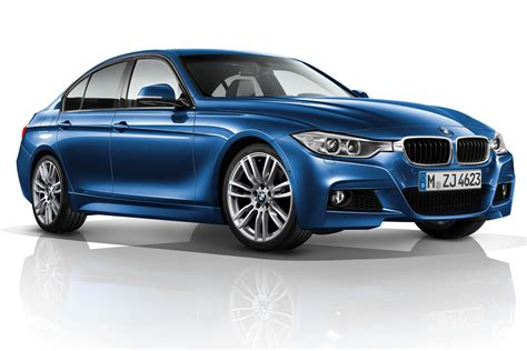 bmw sport pictures new 2012 bmw 3 series sedan with m sport package autotribute