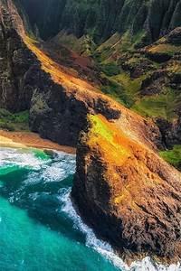 wallpaper, hawaiian, islands, , beach, , mountains, , ocean