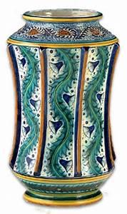William De Morgan And The Arts  U0026 Crafts Movement