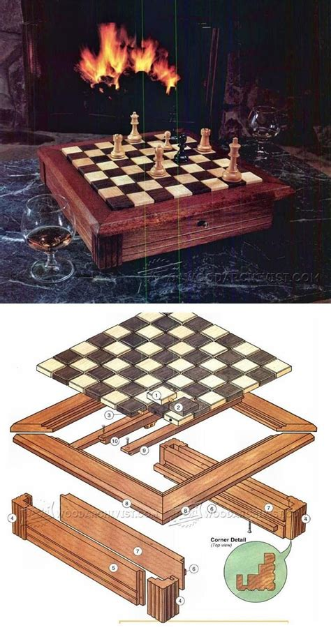 ideas  board games  pinterest fun board