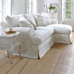 shabby chic sofa and inspired design daley decor with debbe daley