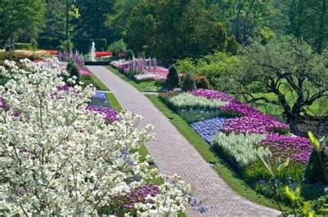 visit blooms at longwood gardens gallery
