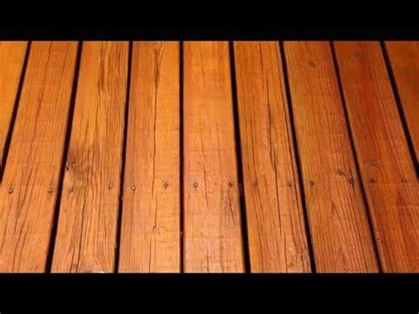 caring  pressure treated lumber decks thompsons