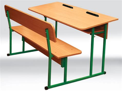 school desk for how to draw a school desk step by step arcmel