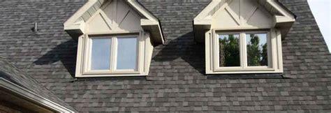 casement style egress windows windowtechcanadaca