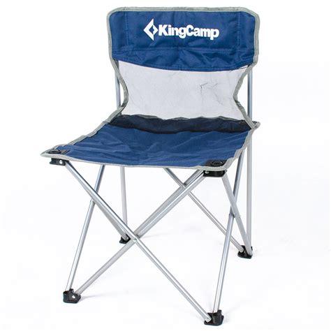 chaise peche chaise de plage promotion achetez des chaise de plage