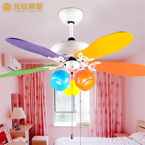 Kids Room Special Kids Room Fan Best Simple Ideas Boys