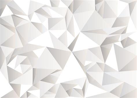 Star Wars Moving Wallpaper White Wallpaper Dr Odd
