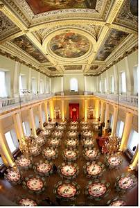 De 4204 bästa Interiors with History (United Kingdom ...