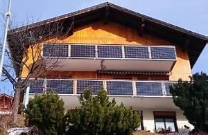 Pv Anlage Balkon : photovoltaik f r eigenheime und gewerbe vwah ~ Sanjose-hotels-ca.com Haus und Dekorationen