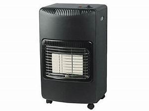 Frostwächter Mit Thermostat : gew chshausheizung gt4200 mit thermostat heizung ~ Orissabook.com Haus und Dekorationen