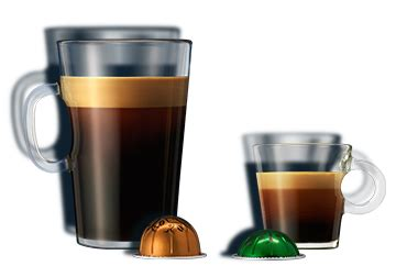 Free shipping cash on delivery best offers. Robusta Uganda   Vertuo Coffee Capsules & Pods   Nespresso USA