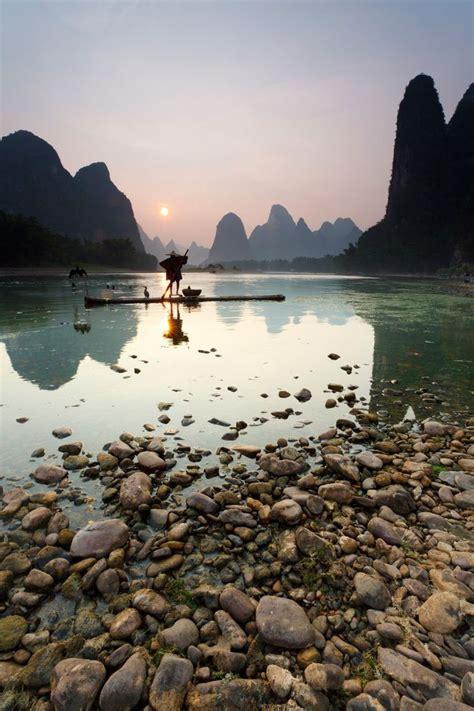 beautiful world   beautiful places   planet