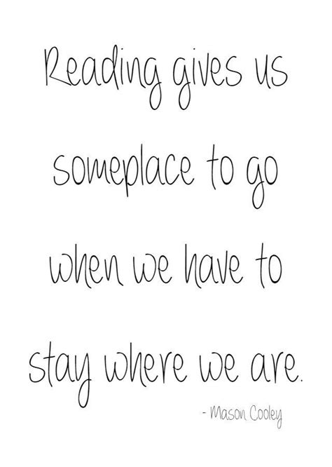 Pin by Quentine on Books   Reading quotes