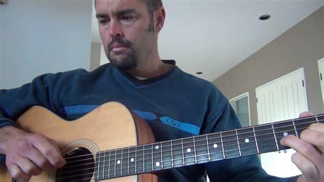 Fresh Eyes  Andy Grammer (guitar Instrumental) Youtube