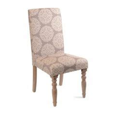 Kirkland Home Dining Chairs by 1000 Images About Dining Room Ideas On Dining