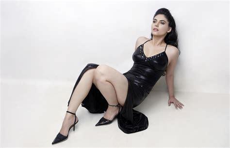Sherin Shringar Bollywood Actress Model Girl