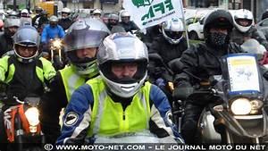 Blocage 17 Novembre Paris : lobbying la ffmc ne participera pas officiellement aux blocages du 17 novembre avec les gilets ~ Medecine-chirurgie-esthetiques.com Avis de Voitures