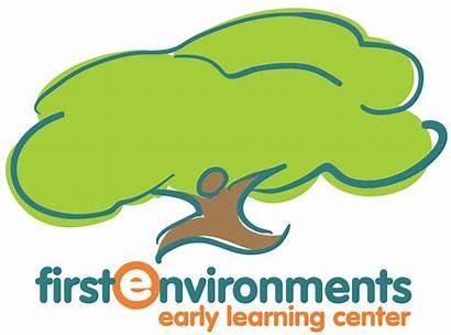 Centers Manipulative Clipart Learning Transparent Environments Preschool