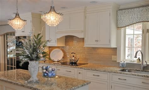 kitchen designs with islands and bars venetian gold granite grace style and stunning