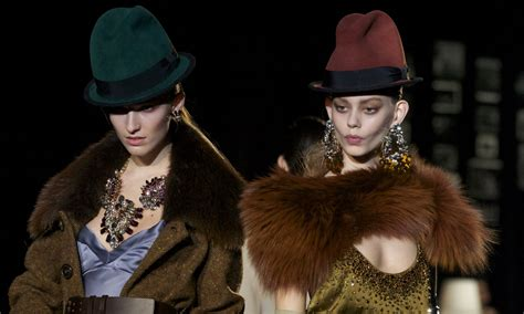 dsquared2 fall winter 2013 14 women 39 s collection the