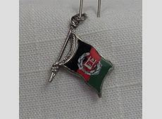 17 Best ideas about Afghanistan Flag on Pinterest
