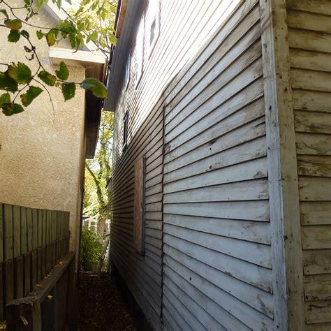 asbestos removal asbestos siding  saskatoon firmin