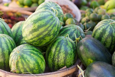 Exportmöglichkeiten In Dem Uk Obst Und Gemüse ‹ Fruchtportal