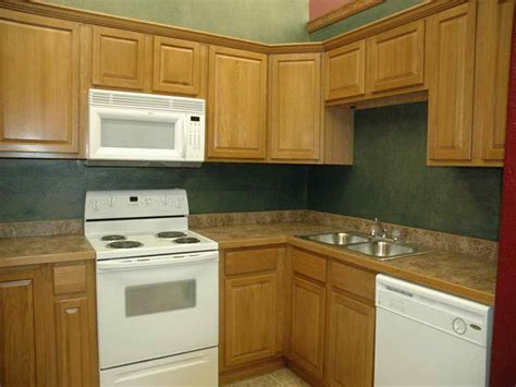 kitchen colors with oak cabinets kitchen best kitchen paint colors with oak cabinets