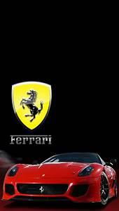 フェラーリ 車の壁紙 スマホ壁紙/iPhone待受画像ギャラリー