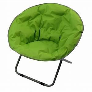 Fauteuil De Jardin Rond : table rabattable cuisine paris fauteuil rond pliable ~ Teatrodelosmanantiales.com Idées de Décoration