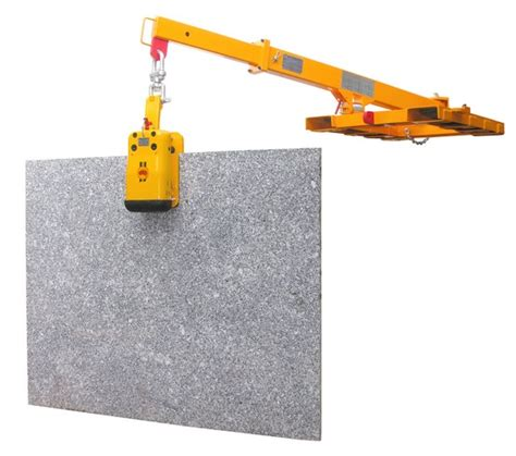 slab lifting cl equipment abaco purchasing