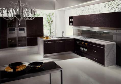 modern kitchen designs pictures iroonie com