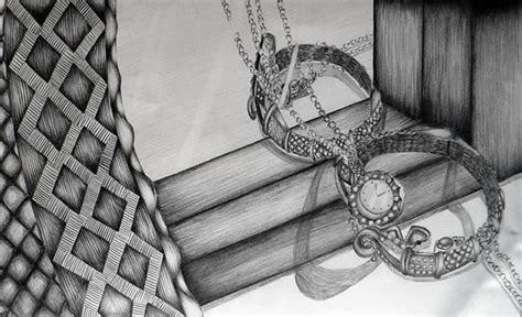 approach  igcse art exam observational interpretative assignment