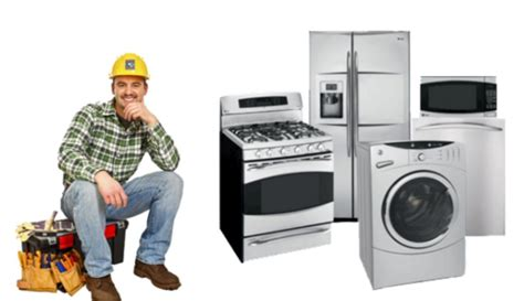 Electrical Appliance Repair Perth  Fridge Repair Australia