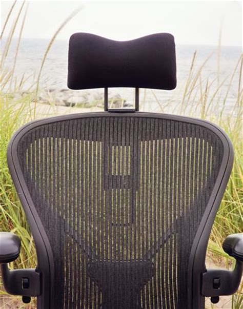 20 best images about atlas headrest on
