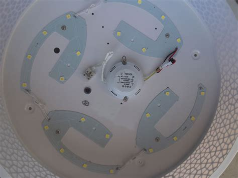 installing ceiling light fixture home free software and