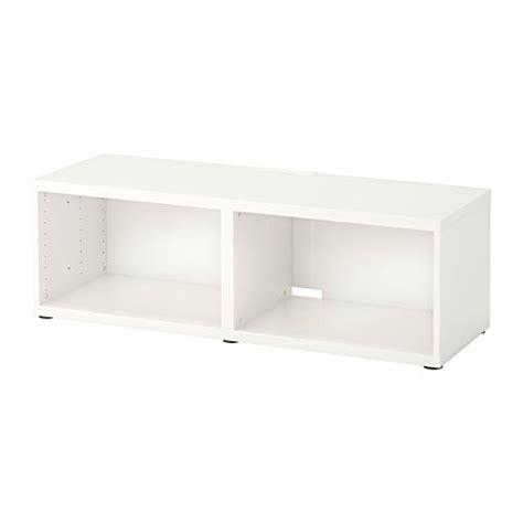 Banc Tv Besta Ikea by Best 197 Banc Tv Blanc Ikea