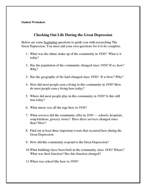 14 Best Images Of Dealing With Depression Worksheets  Mental Health Activity Worksheets, Coping