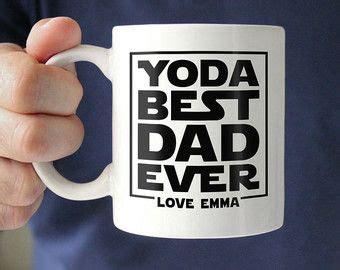 best 25 best dad gifts ideas on pinterest diy daddy