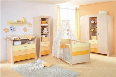 100 Diseños De Habitaciones Para Niñas