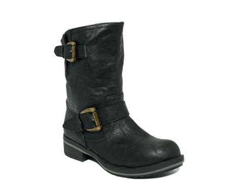 best motorbike boots best motorcycle boots the stylelist 7 photos pictures