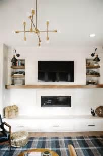 Pinterest Living Room Black And White Image