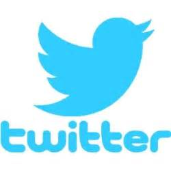 Phone number log-in can help Twitter fly high - Contact ...