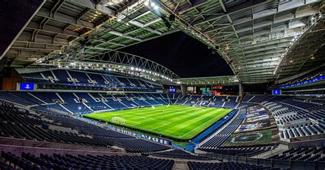 What TV channel is Porto vs Man City on? Live stream ...