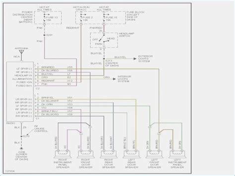 pioneer avh p1400dvd wiring diagram moesappaloosas