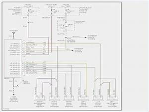 pioneer to ford wiring harness imageresizertoolcom With pioneer avh wiring