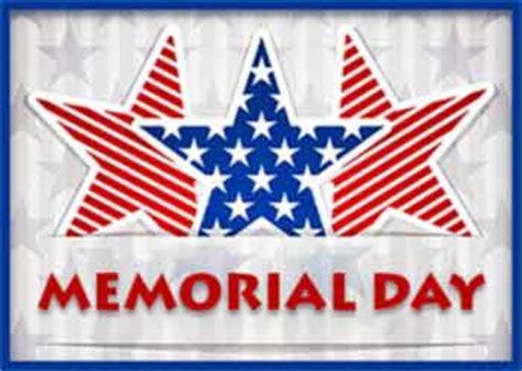 memorial day printable calendar