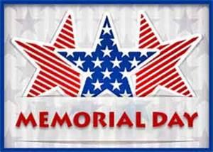 When is Memorial Day in 2017 ? - Printable 2017 Calendar