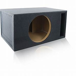 Skar Audio Zvx